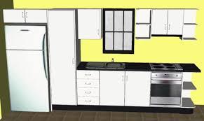 kitchen designers nj straight line kitchen designs houzz best photos design sinulog us