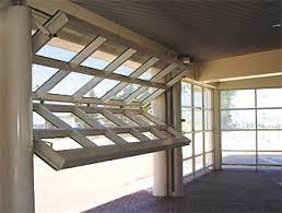 Renlita Overhead Doors Renlita Products Aluminium Renlita Door Doors And Windows