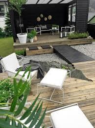 100 patio kitchen design kitchen design outdoor kitchen