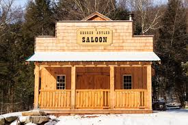 western saloons designed u0026 built the barn yard u0026 great country