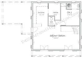cuisine 7m2 plan cuisine ouverte modele cuisine ouverte de 7m2 minkras info