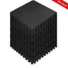 Laminate Flooring Ebay Interlocking Floor Mats Ebay