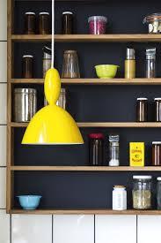 26 best w u0026w kitchens images on pinterest birches bespoke