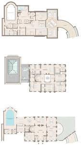 paran homes floor plans 3462 best floor plans images on pinterest floor plans mansions
