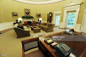 oval office redecoration oval office wallpaper