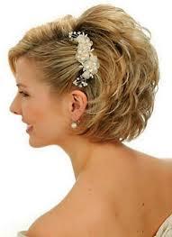 idee coiffure mariage coiffure de mariage 2017 coiffure mariage cheveux courts femme