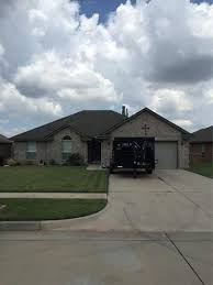 weather in mustang oklahoma mustang ok roofing contractor roof repair replacement 73064