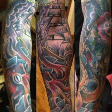 awesome ship images part 8 tattooimages biz