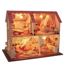 Modern Doll House Furniture by Modern Dollhouse Furniture Promotion Shop For Promotional Modern