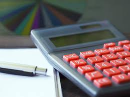 bureau des statistiques images gratuites l écriture travail stylo bureau entreprise