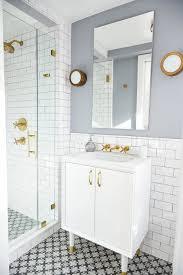 ideas for bathroom decoration small bathroom storage ideas bathroom decoration items bathroom