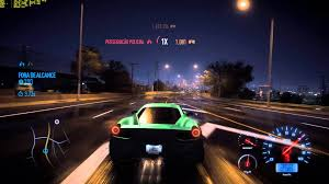 458 manual transmission need for speed 2015 pc 458 italia gameplay 2k