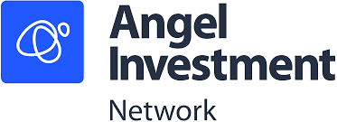Living Well Network Deals by Angel Investment Network Blog News About Startups Entrepreneurs