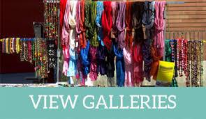 best antique shopping in texas antique shopping in abilene abilene vintage marketplace abilene