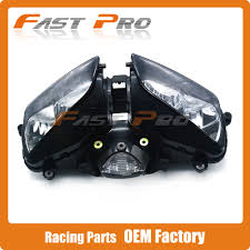 honda 600rr 2006 online buy wholesale cbr600rr headlight from china cbr600rr