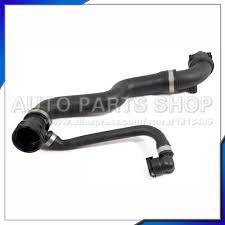 lexus is300 vs bmw e46 popular bmw 318i hoses buy cheap bmw 318i hoses lots from china