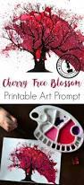 178 best spring crafts for kids images on pinterest spring