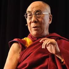 dalai lama spr che the dalai lama phenomenon abc religion ethics australian
