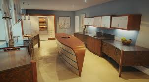 Cool Kitchen Island Ideas Kitchen Island Interior Design Ideas