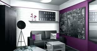 papier peint chambre ado york chambre ado york amazing deco chambre york ado 13 papier
