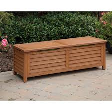home styles montego bay storage cabinet home styles montego bay outdoor deck box walmart com
