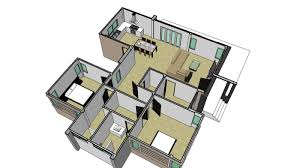 home design engineer house design in the philippines iloilo philippines house design