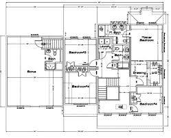 large floor plans farmhouse floor plans for large house oo tray design