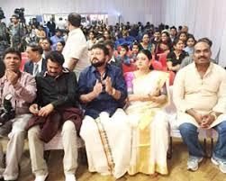 h m si e social malayali hindu aikyavedi hindu parishath a succes