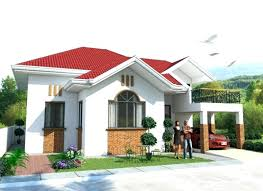 create your own dream house design your dream house design your own house home design dream