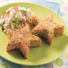 cuisine fut馥 saumon saumon cuisine fut馥 55 images escapade en cuisine quiche au