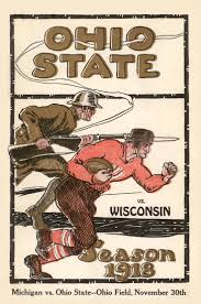college football thanksgiving day 755 best college football programs images on pinterest vintage