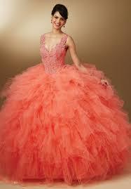 vizcaya quinceanera dresses mori vizcaya 89042 quinceanera dress lace bodice tulle skirt v
