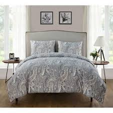 duvet covers shop the best deals for dec 2017 overstock com