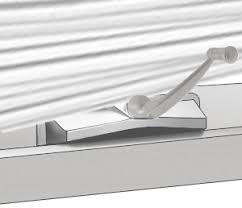 Crank Handles For Windows Decor Window Cranks And Blinds My Blind Repair