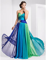 Ball Dresses Cheap Military Ball Dresses Online Military Ball Dresses For 2017