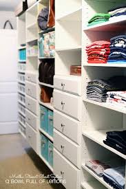 Tips Home Depot Closet Organizer System Martha Stewart Closets by 33 Best Turning A Bedroom Into A Closet Images On Pinterest