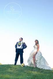 43 best batman themed wedding images on pinterest batman wedding