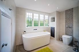bathroom client projects raycross interiors