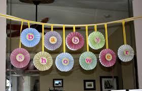 baby shower banner ideas amazing decoration baby shower banner ideas surprising wording omega
