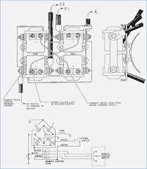 warn m8000 wiring diagram bestharleylinks info