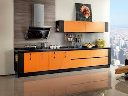 Custom Kitchen Cabinet Doors Best 25 Formica Cabinets Ideas On Pinterest Cheap Kitchen