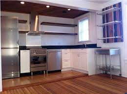 2017 06 salvaged kitchen cabinets boston