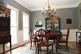Great Dining Room Colors Dining Room Paint Colors Furniture White Paint Color Base