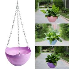 online get cheap hanging basket chains aliexpress com alibaba group
