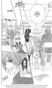 24 best manga images on pinterest manga anime anime art and
