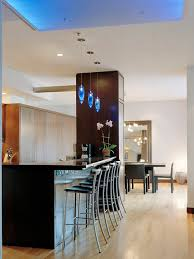 Cool Pendant Light Nice Cool Pendant Lights Brilliant Cool Pendant Light Cool Home