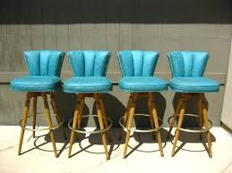 themed bar stools team bar stool foodwise me