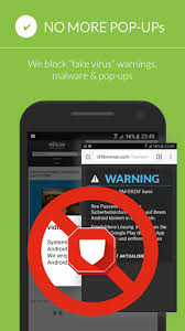 free browser apk free adblocker browser apk for android