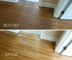 hardwood floor refinishing services in knoxville tn