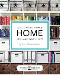 home design guide home design organizing book gift guide refined rooms